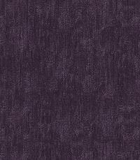 Pale Aubergine (1024C-10)