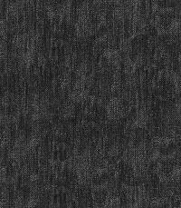 Galactico (1024C-15)