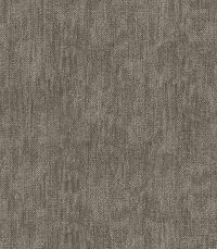 Silver Crush (1024C-08)