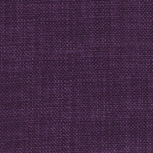 Deep Purple (1515B-45)