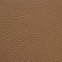 Brown Italian Leather (BT-53)