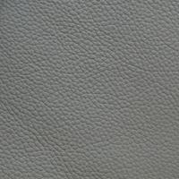 Dolphin Grey Italian Leather (BT-57)