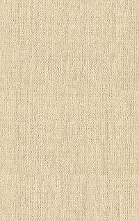 Butter Cream (Cobin-02)