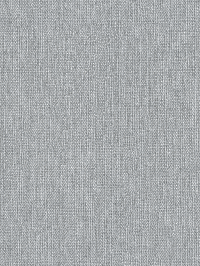 Silver Mist (Cobin-95)