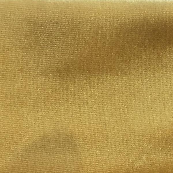 Gold (Enjo-08)