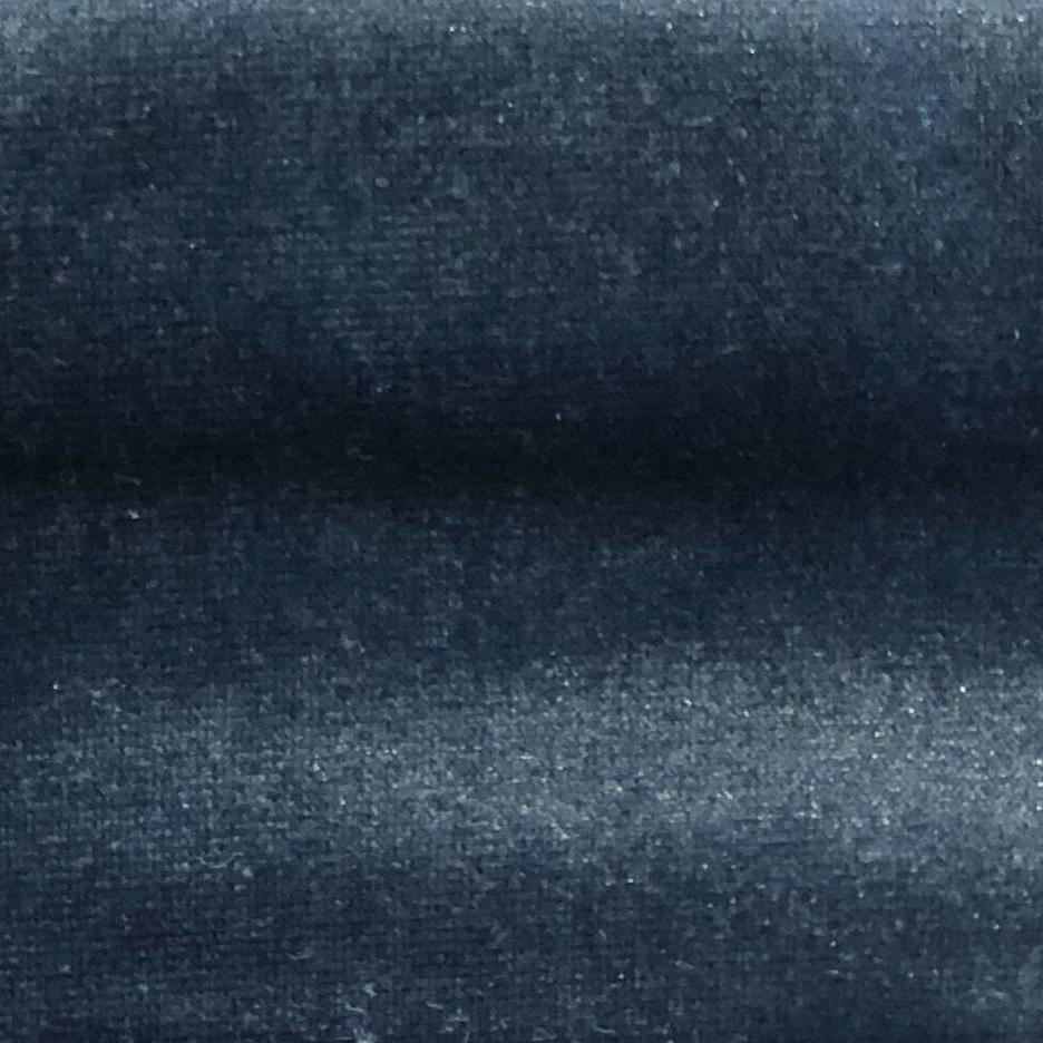 Hot Blue (Enjo-77)