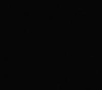 Jett Black (Enjo-99)