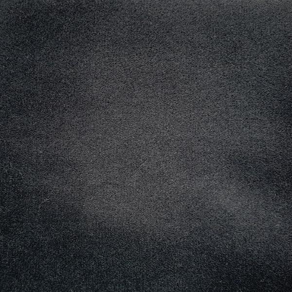 Marine (HE577-19)