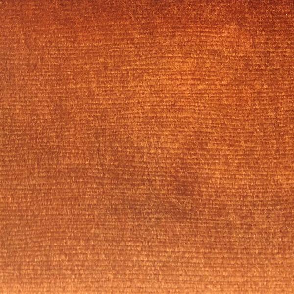 Lava (Nola-19A)