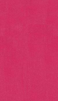 Plush  Pink (Nola-38A)
