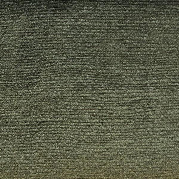 Dark Olive (Nola-68A)