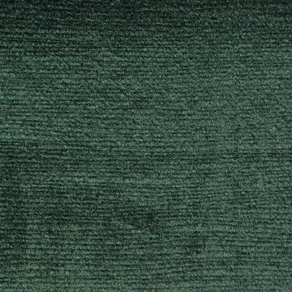 Emerald Green (Nola-69A)