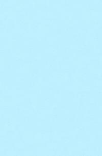 Sky Blue (Nola-71A)