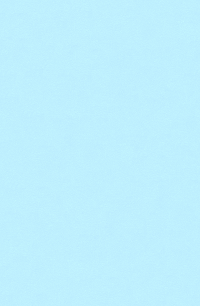 Blue (Nola-71A)