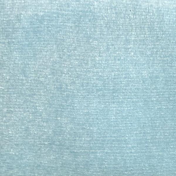 Baby Blue (Nola-72A)