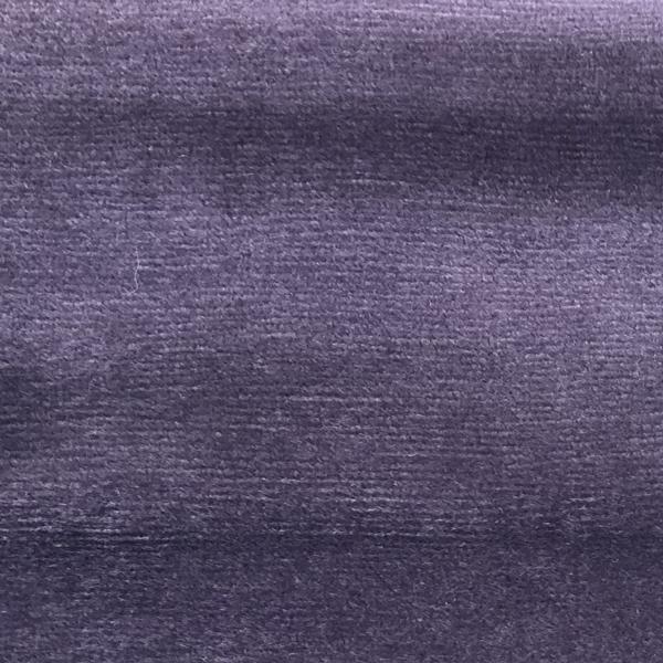 Light Purple (Nola-88A)