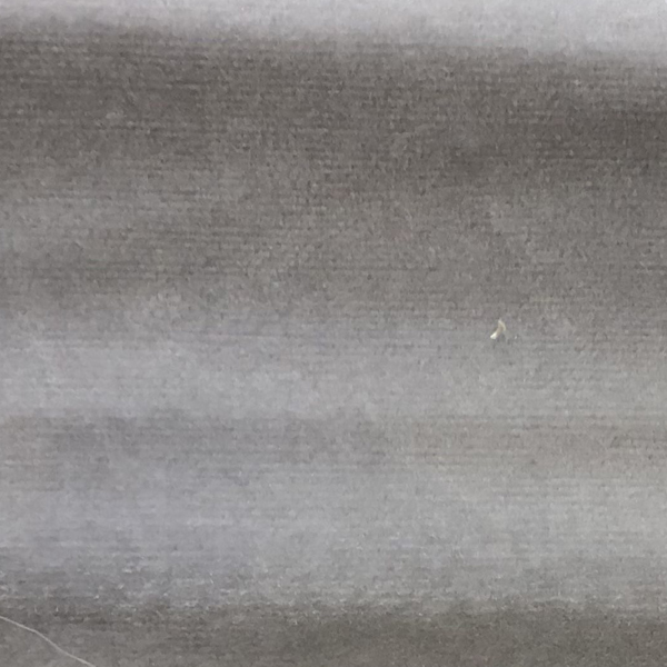 Silver (Nola-91A)