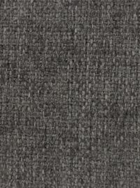 Dark Grey (Rugi-97)