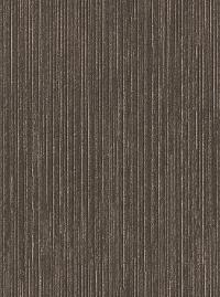 Driftwood (Tamila-58)