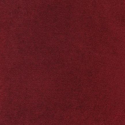 Bordeaux (Velu-29A)