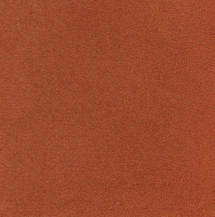 Vivid Orange (Velu-55A)