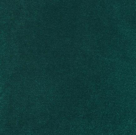 Evergreen (Velu-68A)