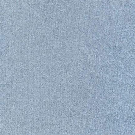 Powder Blue (Velu-75A)