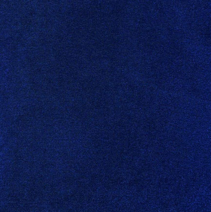 Royal Blue (Velu-78A)