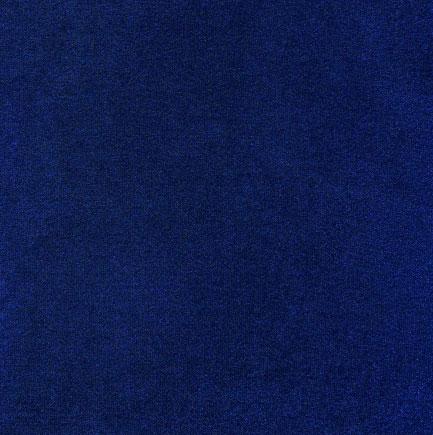 Royal Blue (Velu-78A)