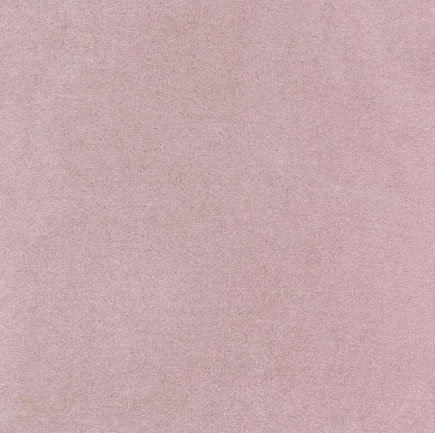 Lavender (Velu-86A)
