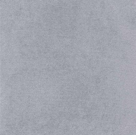 Mist (Velu-93A)