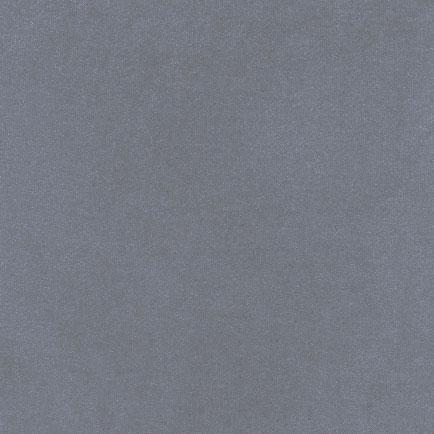 Rhino Grey (Velu-96A)