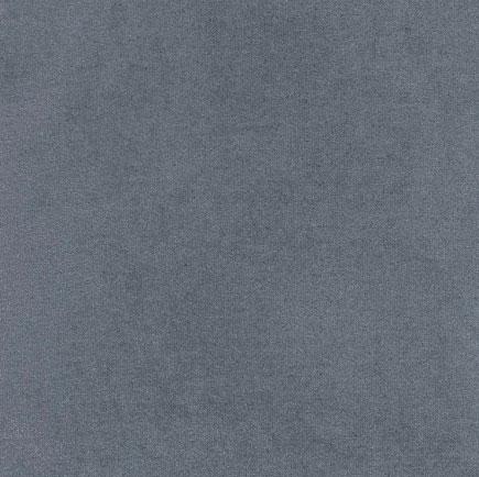 Gun Metal Grey (Velu-97A)