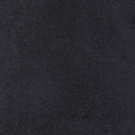 Midnight Black (Velu-99A)