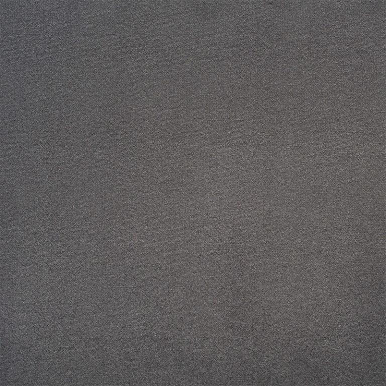 Lumino Charcoal Fabric