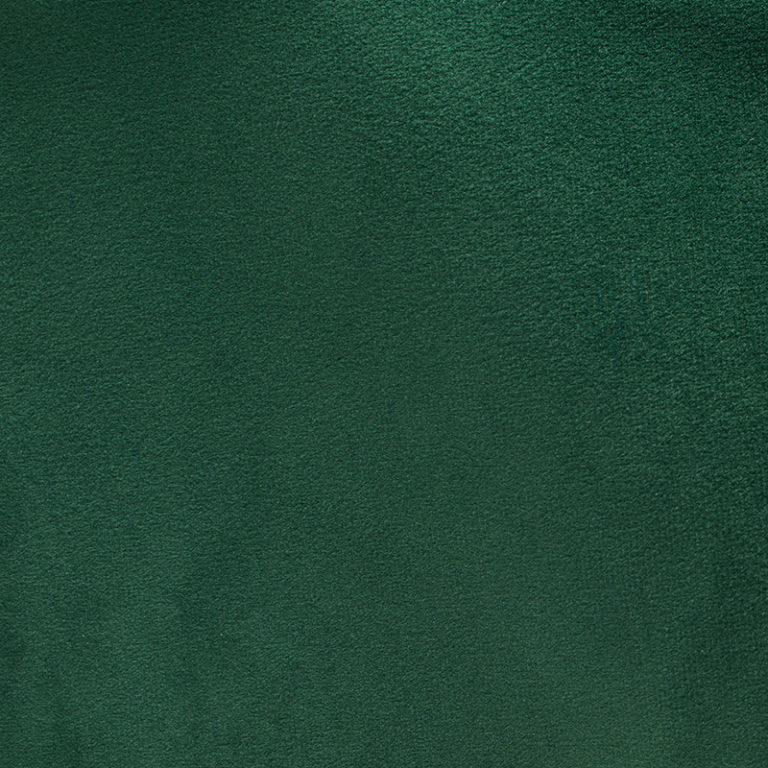 Lumino Emerald Fabric