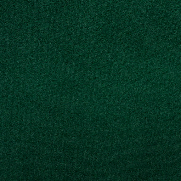 Lumino Forest Fabric