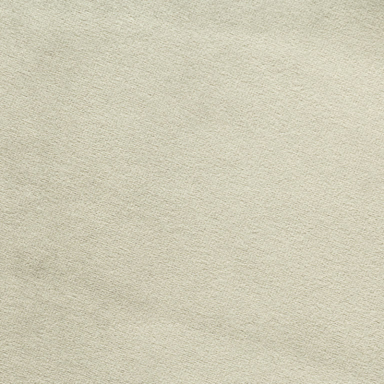 Lumino Light Grey Fabric