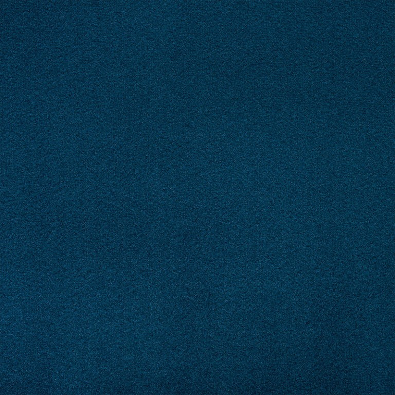 Lumino Midnight Blue Fabric