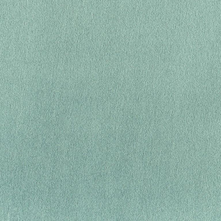 Lumino Mineral Fabric