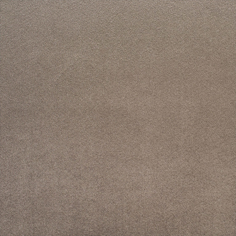 Lumino Mink Fabric