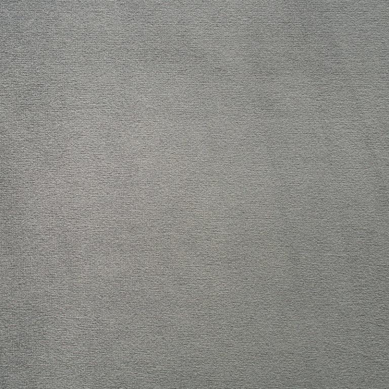 Lumino Silver Fabric