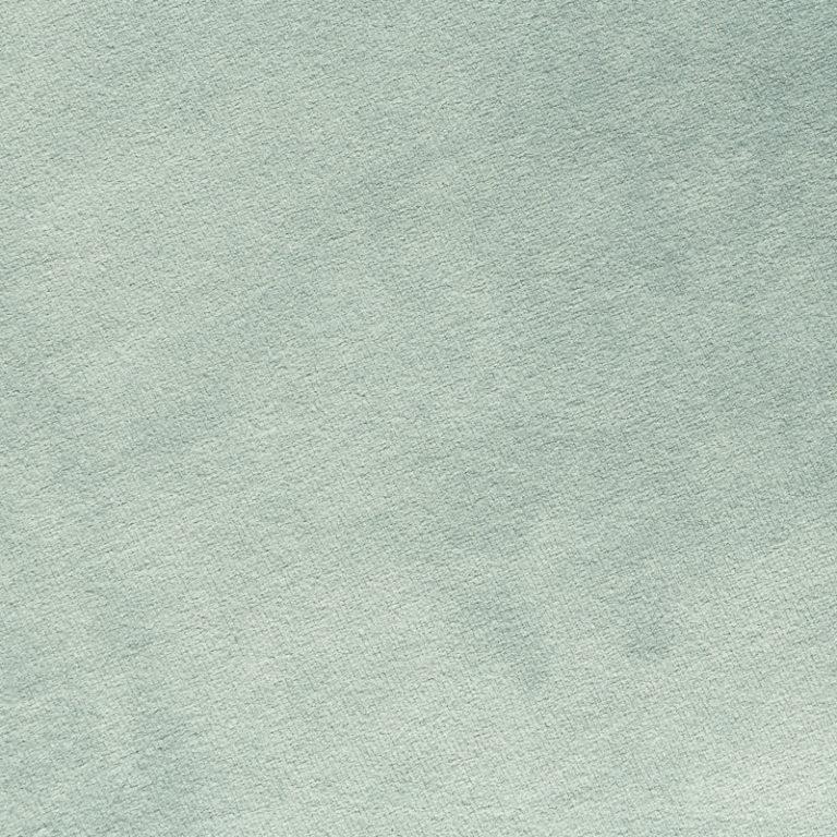 Lumino Sky Fabric