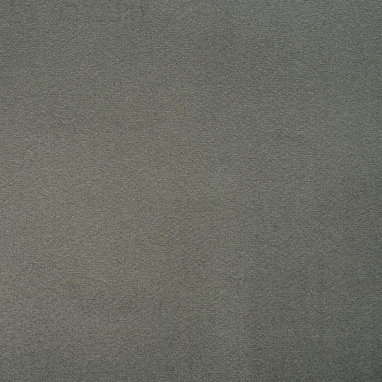 Lumino Slate Fabric