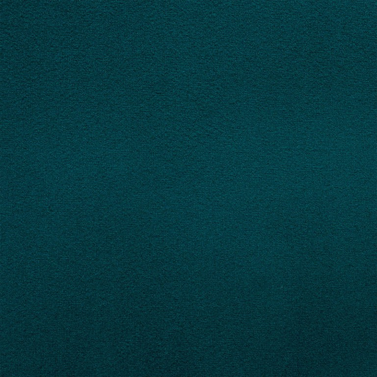 Lumino Teal Fabric