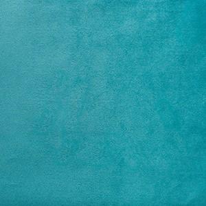 Lumino Turquoise Fabric