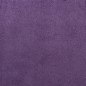 Lumino Violet Fabric