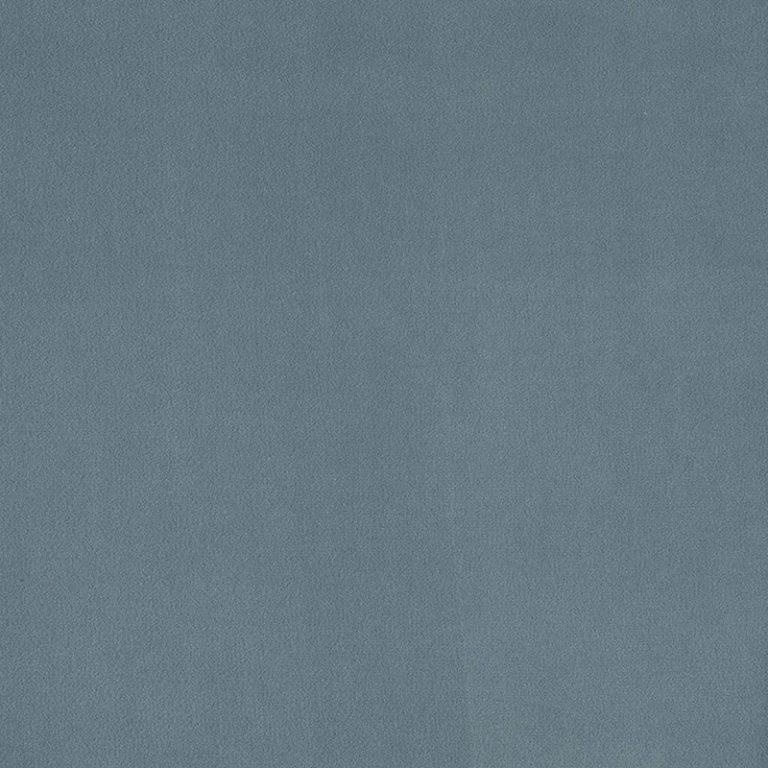 Plush Airforce Fabric
