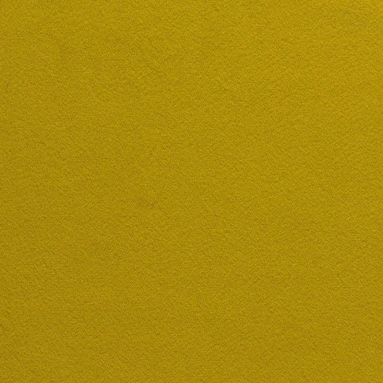 Plush Buttercup Fabric
