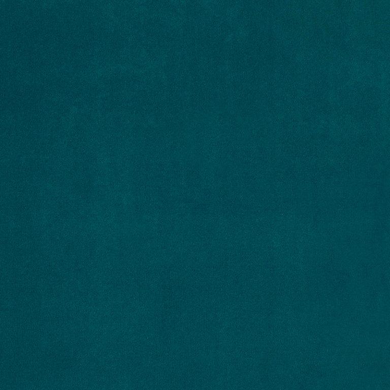 Plush Mallard Fabric